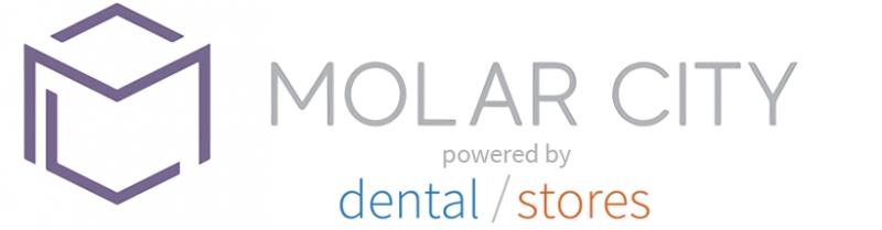 Molar City Patient Store